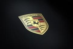 logotipo_porsche